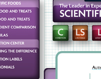 Scientific Food