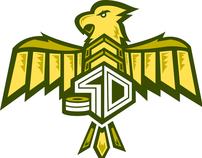 San Diego Brigade