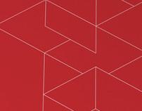 Red Studio Identity