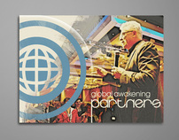 Mailer - GVC Postcard
