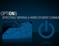 Kapplan Virtual Education