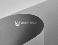 Artrovert Interiors