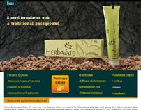 Website - Online Shopping