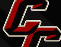 Cornelius_Coupe Branding