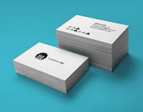 Branding // EME
