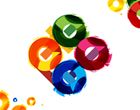Vetereno App, Site
