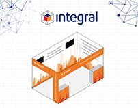 Integral Development: Trade Show Booths