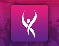 APP CONALIFE -Congresso Nacional de Liderança Feminina