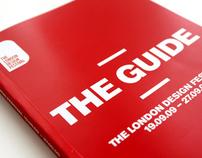 LDF Guide 2009