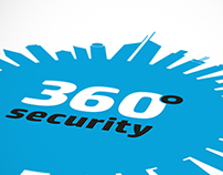 HP 360 Security