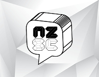 NZ Style Collective (Founder and Editor)