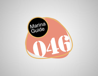 046 & Marinaty - Marina Summer guide