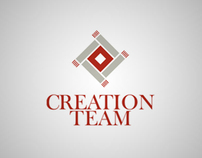 Creation Team - Company Profile