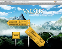 Valser.ch