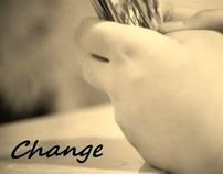 [Music Video] Jannice Tseng- Change