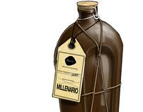 Azenia olive oil