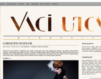 Váci Utca fashion blog
