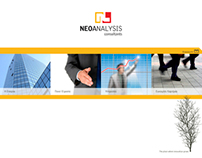 Neoanalysis Web Site