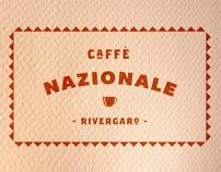 Caffè Nazionale