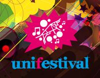Unifestival ULg