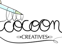 Cocoon Creatives