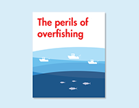 The perils of overfishing