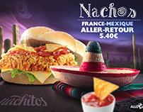 Nachitos