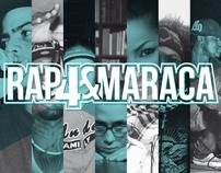 Rap Venezuela