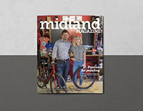 Midland Magazine 2017