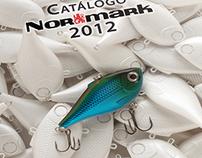 Normark Catalog 2012