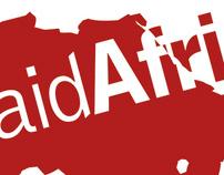 aidAfrica