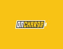 OnCharge Identity