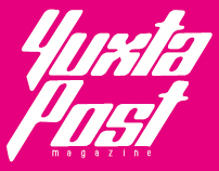 YuxtaPost Magazine