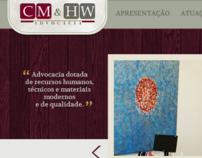 CM & HW