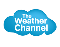 The Weather Channel Rebrand