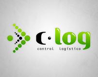 C-LOG | Control Logístico