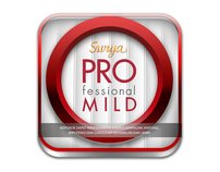 PRO TIPS, Surya Promild iPhone Application