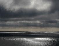 Südengland Küste