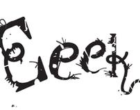Hybrid Typography