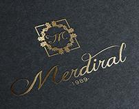 Merdiral Hotel