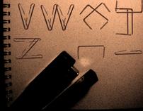Modular Type (A-Z)