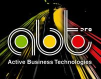 ABT Pro, marketing agency
