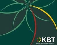 KBT Stationary