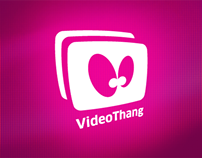 Videothang Identity