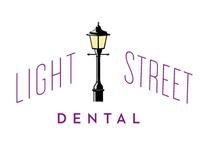 Light Street Dental