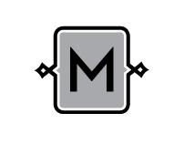 Matthew Myhrum Event Design & Visualization