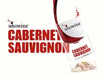 [패키지 디자인]One Glass Wine / Bi. Ci. Pakcage. Graphic, 브랜드