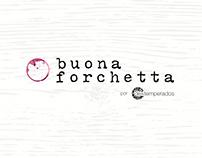 ExpoBento - Buona Forchetta