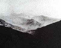 tshirts silkscreen/serigraphy