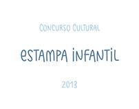 Concurso Cultural Lilica Ripilica 2013